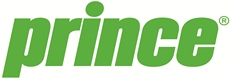 Prince logo green Partner