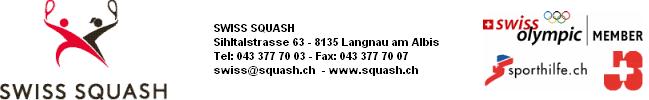SwissSquashObenAlles