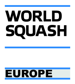 WSF Logo current EUROPE